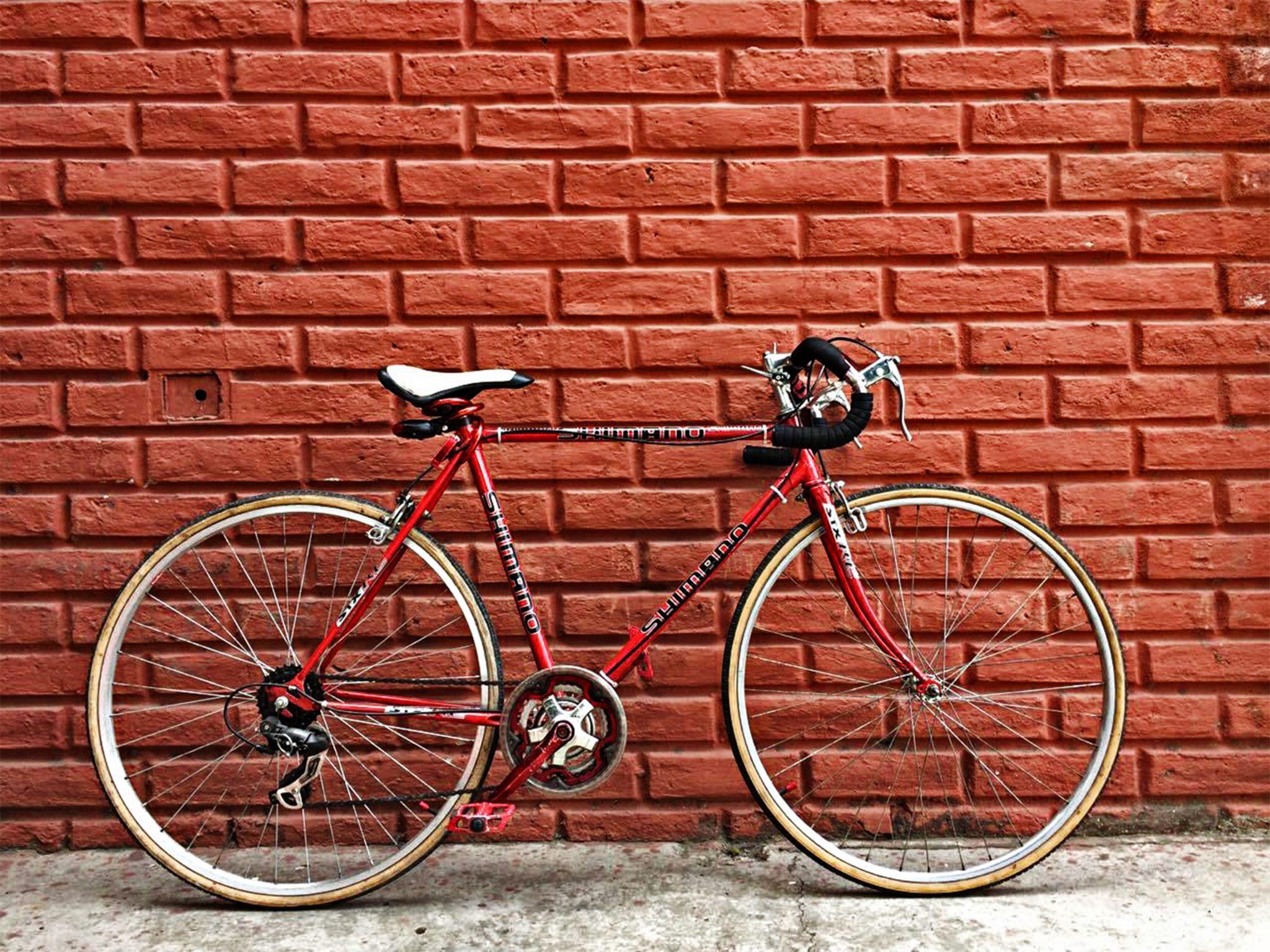 Jaki rower wybrać ?
